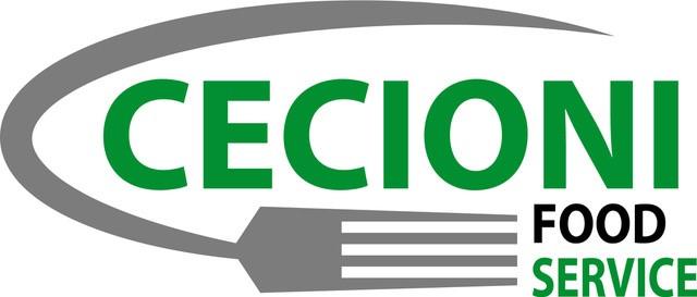 logo-cecioni-food-service