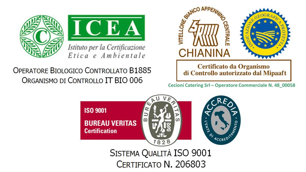 img-certificazioni